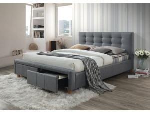 Francoska postelja MIŠA