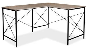 Kotna miza ŠTEFAN