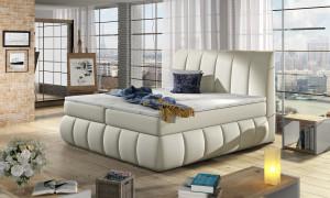 Francoska postelja ENZO 3 160X200