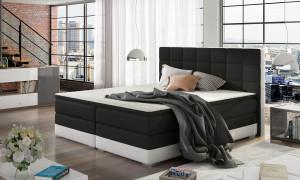 Francoska postelja DAMA 160x200