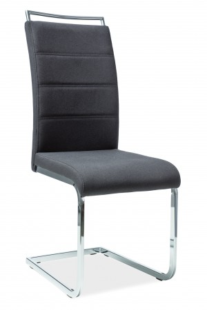Kuhinjski stol FIA 2