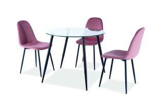 Kuhinjski stol FOXY 2