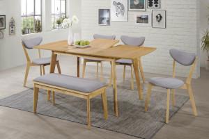 Kuhinjski stol HONEY