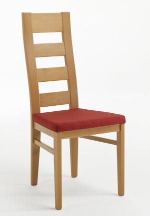 Kuhinjski stol IVAN
