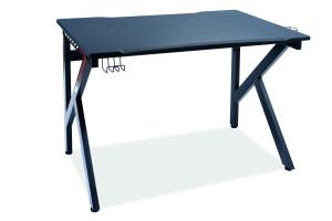 Pisarniška miza IZIDOR