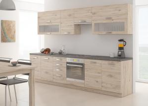 Kuhinjski blok SANREMO 260