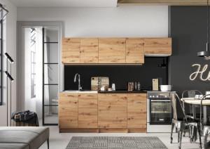 Kuhinjski blok LEYLA 240