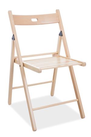 Zložljiv kuhinjski stol LIMA