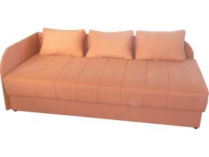 Mladinska postelja Sanja