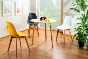 Kuhinjski stol RISO