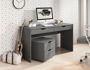 Pisarniška miza SIMONA