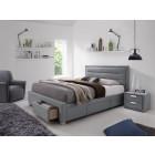 Francoska postelja MAŠA
