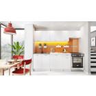 Kuhinjski blok DANAJA 240