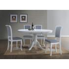Kuhinjska miza OLIA