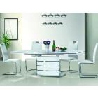 Kuhinjska miza FA2