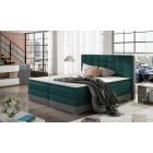 Francoska postelja DAMA 3 180x200