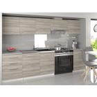 Kuhinjski blok LINDA 240