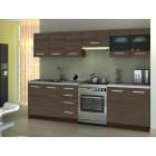 Kuhinjski blok MANDA 260
