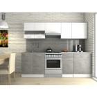Kuhinjski blok PAMI 240