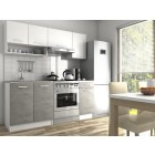 Kuhinjski blok PAMI 180