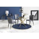 Okrogla miza RAMONDO2