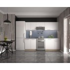 Kuhinjski blok RIA 240