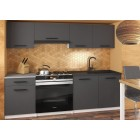 Kuhinjski blok IZY 2