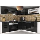Kotni kuhinjski blok SMART 2
