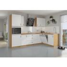 Kuhinjski blok STIL  280x180cm