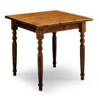 Jedilna miza SONJA