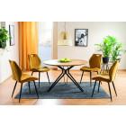 Okrogla miza VIVI