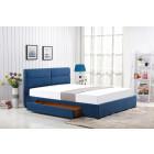Oblazinjena postelja MARIDA