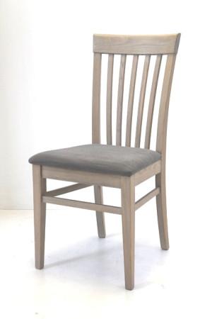 Jedilni stol DEMETRA