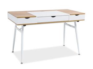 Pisarniška miza DENIS