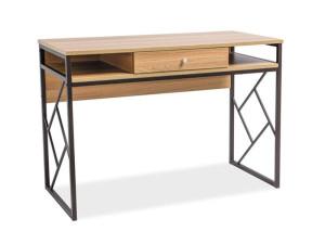 Pisarniška miza LISA