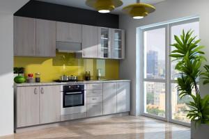 Kuhinjski blok ARA 260