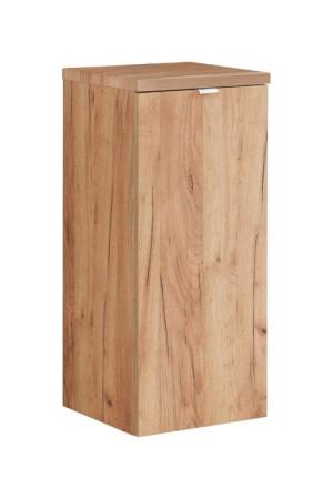 Spodnja omarica CAP 35D hrast