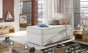 Francoska postelja ROK