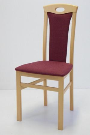 Kuhinjski stol IGOR