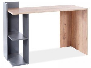 Pisarniška miza KROS