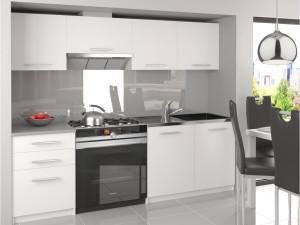 Kuhinjski blok NIVES 180