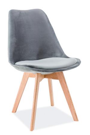 Jedilni stol ORO 4