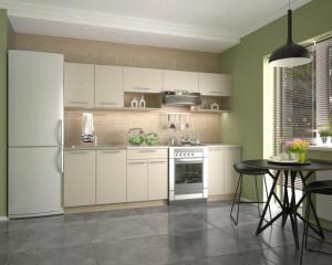 Kuhinjski blok POLONA 260