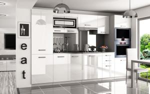 Kuhinjski blok SIA 300