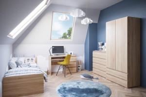 Otroška soba JULITA5