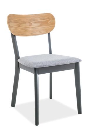 Lesen kuhinjski stol VITO 3